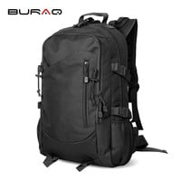 Camo Tactical Backpack Military Army Mochila 40L Waterproof Hiking Hunting Backpack Tourist Rucksack Sports Bag