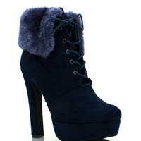 Shop Women's Booties at GoJane and find the most affordable styles around.