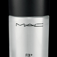 M·A·C Cosmetics | Products > Solutions > Sized to Go Fix+