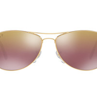 Check out Ray-Ban RB3562 sunglasses from Sunglass Hut http://www.sunglasshut.com/us/8053672645125