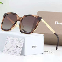 Dior Fashion Popular Sun Shades Eyeglasses Glasses Sunglasses H-A50-AJYJGYS