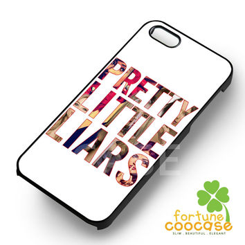 pretty little liars alison-N41yh for iPhone 6S case, iPhone 5s case, iPhone 6 case, iPhone 4S, Samsung S6 Edge