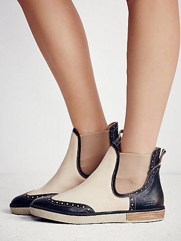 e5cfb5455 Dkode Womens Romey Chelsea Sneaker from Free People