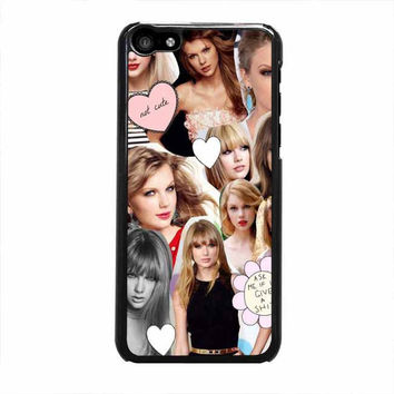 taylor swift ask me iphone 5c 4 4s 5 5s 6 6s plus cases