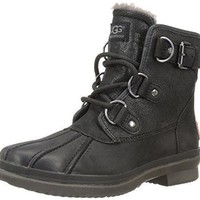 UGG Women's Cecile Winter Boot UGG boots women