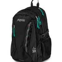 Women's Agave Backpack | Daypacks | JanSport