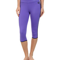 Hurley Dri-FIT™ Crop Legging