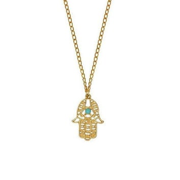 Stylish Gift Jewelry Shiny New Arrival Necklace [9664562703]