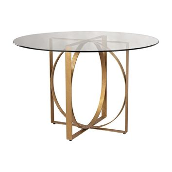 Box Rings Entry Table