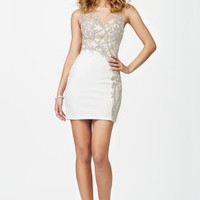JVN by Jovani Homecoming JVN27941 JVN Homecoming Prom Dresses, Evening Dresses and Homecoming Dresses | McHenry | Crystal Lake IL