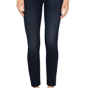 J Brand Jeans - Burlington Sweater by J Brand