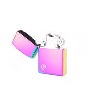 Plazmatic Single Beam Lighter by Elementium Lighter