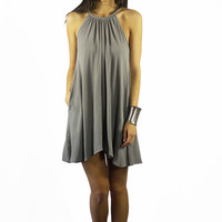 Stillwater The Mini Maddox Moonlight Dress