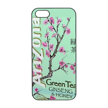 Arizona Green Tea,iphone 5s case,iphone 4,iphone 4S case,iphone 5 case,iphone 5c case,samsung galaxy S3 case,samsung galaxy S4 case