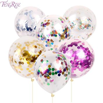 10pc 12inch 30cm Wedding Decoration Happy Birthday Balloons Party Supplies
