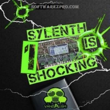 Sylenth1 2.2 Crack Plus Keygen Full Download