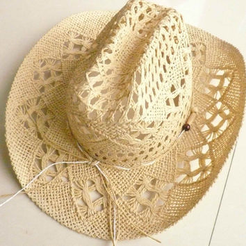 Fashion Women's Hats on sale = 4459837828