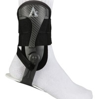 Cramer Active Ankle Volt Brace - Dick's Sporting Goods
