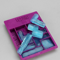 Tetris Ice Tray - Urban Outfitters