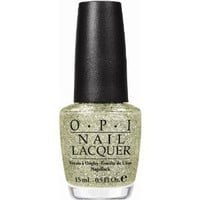 OPI Spark de Triomphe Serena Collection