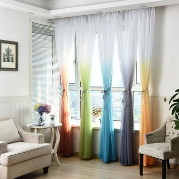 Best Cafe Curtains Products on Wanelo