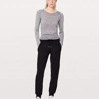 Ready To Rulu Pant *29"