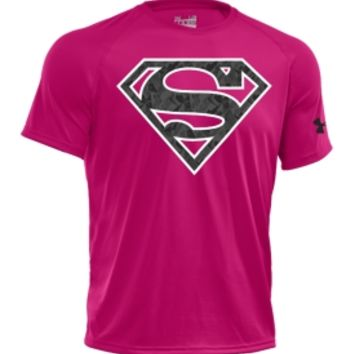 Under Armour Men 39 S Power In Pink Alter From Dick 39 S