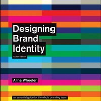 Designing Brand Identity: An Essential Guide for the Whole Branding Team | IndieBound.org