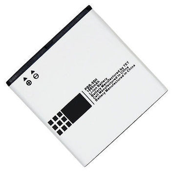 Pantech Pocket P9060 Standard Replacement Battery