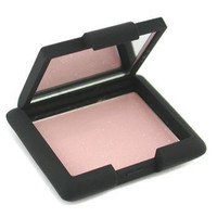NARS Single Eyeshadow - Fathom (Shimmer) NARS Single Eyeshadow - Fathom (Shimmer)