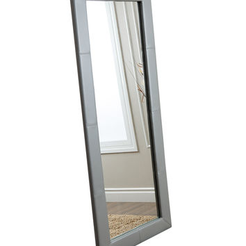 Windsor Large Floor Mirror
