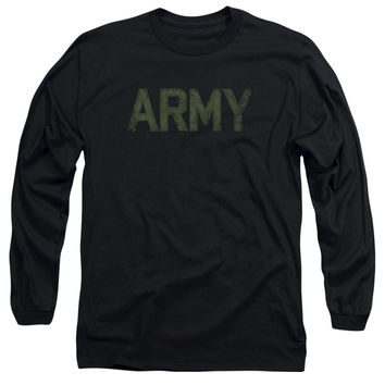 Army-Type - Shirts & Tanks