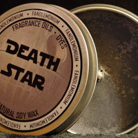 Death Star - Default