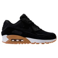 Women's Nike Air Max 90 SE Running Shoes