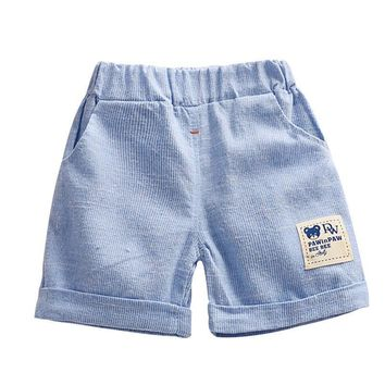 Boys Shorts Quality Casual pants