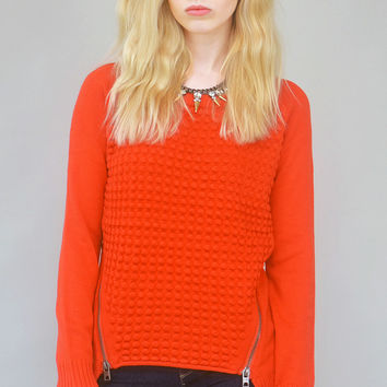 Bardot Jackson Sweater