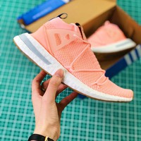 Adidas Originals Arkyn W Pink Boost - Best Online Sale