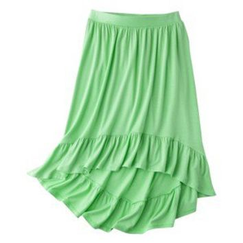 Cherokee® Girls' Maxi Skirt
