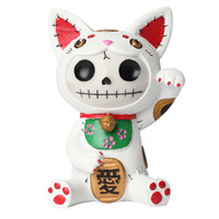 Manekineko Mao Mao Limited Edition Figure