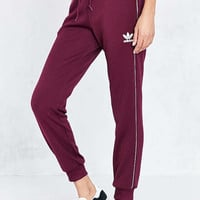 adidas Originals New York 1986 Track Pant - Urban Outfitters
