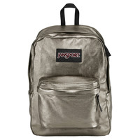 Jansport Super-FX Backpack - Good Sports