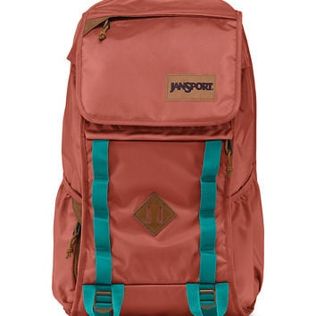 IRON SIGHT BACKPACK | Shop at JanSport