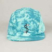 Lazy Oaf | Mo Green Cap