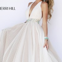 Sherri Hill 11250 Dress