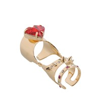 Maria Francesca Pepe Ring