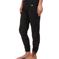Terramar Reflex™ Get Up & Go Pants W8846