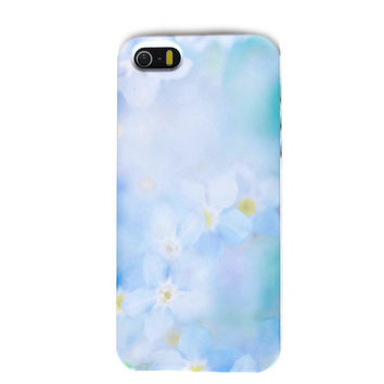 daisy iPhone 6 case iPhone 6 Plus Case iPhone 5 Case iPhone 4s Case Samsung Galaxy S4 Case Samsung Galaxy S5 Case Samsung Galaxy S6 Case