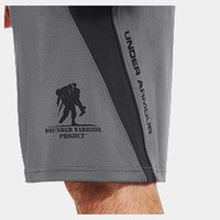 Men's WWP Training Shorts | 1239904 | Under Armour US