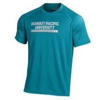 Downtown Campus & Online Bookstore - Under Armour Tech Tee