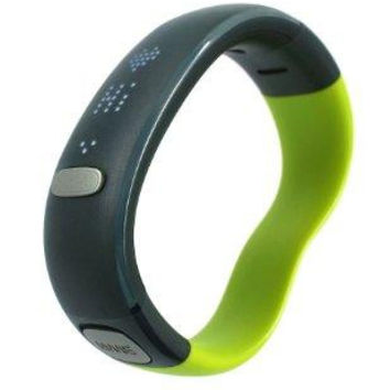 Phyode W/Me Health Monitoring Smartwatch